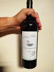 Finca Tuíra Pinot Noir - 2019