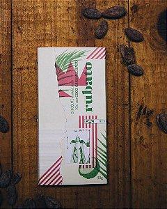 Rubato 70% - Coco Queimado