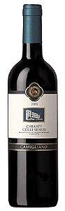 Chianti Colli Senesi - Camigliano - 750ml
