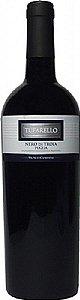 Vinho Tufarello Nero di Troia IGT - Vigneti del Vulture - 750ml