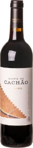 Quinta do Cachão - 750ml