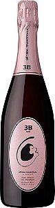 Filipa Pato Espumante 3B Rose Brut - 750ml