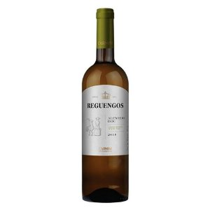 Reguengos Alentejo DOC Branco - 750ml