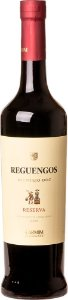 Reguengos Reserva DOC - 750ml