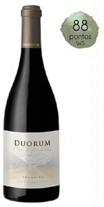 Duorum Colheita - 750ml