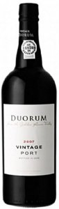 Duorum Porto Vintage DOC - 750ml
