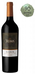 Tons de Duorum - 750ml