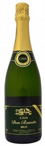 Cava Don Roman Brut  - 750ml