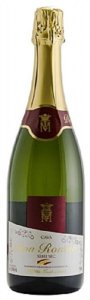 Cava Don Roman Demi Sec - 750ml