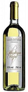 Bodega Vieja Sauvignon Blanc / Semillon - 750ml