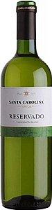 Santa Carolina Reservado Sauvignon Blanc - 750ml