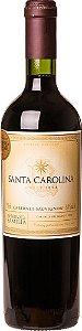 Santa Carolina Reserva de Família Cabernet Sauvignon - 750ml