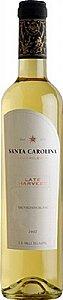 Santa Carolina Late Harvest Sauvignon Blanc - 375ml