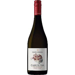 Santa Carolina Reserva Pinot Noir - 750ml