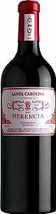 Herencia Carmenère - 750ml