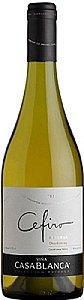 Cefiro Reserva Chardonnay - 375ml