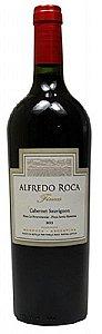 Alfredo Roca Cabernet Sauvignon - 750ml