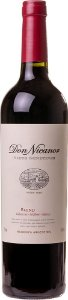 Don Nicanor Blend - 750ml