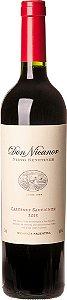 Don Nicanor Cabernet Sauvignon - 750ml