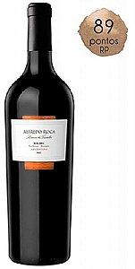 Alfredo Roca Reserva de Família Malbec - 750ml