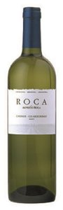 Roca Exclusivo Chenin Chardonnay - 750ml