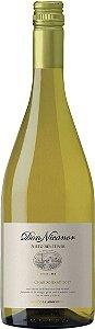 Don Nicanor Chardonnay Viognier - 750ml