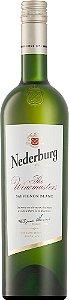 Nederburg Winemaster's Reserve Sauvignon Blanc - 750ml