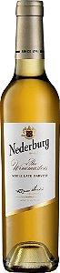 Nederburg Noble Late Harvest - 375ml