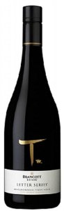 Brancott Estate Letter Series Pinot Noir - 750ml
