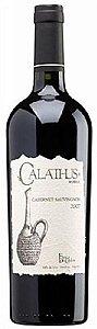 Calathus Cabernet Sauvignon - 750ml