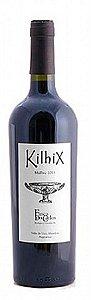 Kilhix Malbec - 750ml