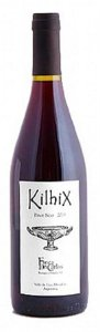 Kilhix Pinot Noir - 750ml