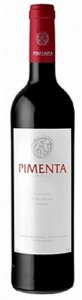Pimenta Preta - 750ml