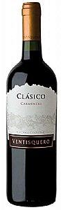 Ventisquero Clasico Carmenere - 750ml