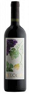 Vinho I Giusti & Zanza Belcore Toscana - 750ml