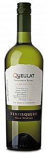 Ventisquero Queulat Gran Reserva Sauvignon Blanc - 750ml