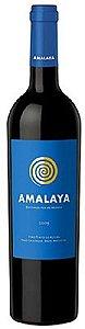 Amalaya Tinto - Bodega Colomé - 750ml