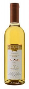 Late Harvest Villard El Noble - 375ml