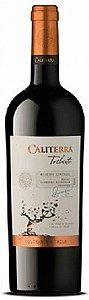 Caliterra Edición Limitada M - 750ml