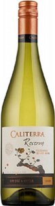 Caliterra Reserva Chardonnay - 375ml