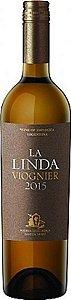 Finca La Linda Viognier - 750ml