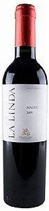 Finca La Linda Malbec - 375ml