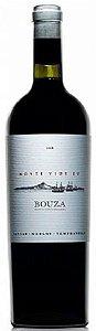 Bouza Monte Vide Eu - 750ml