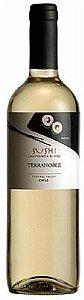 Terranoble Sushi Sauvignon Blanc - 750ml