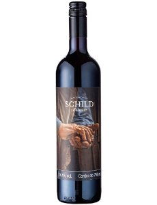 Schild Estate Shiraz - 750ml