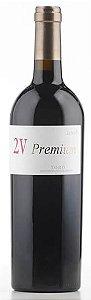 Elias Mora 2V Premium Toro - 750ml
