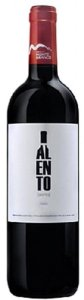 Alento Tinto - 750ml