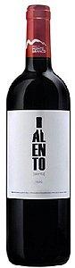Alento Tinto - 375ml