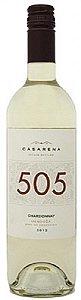 Casarena 505 Chardonnay - 750ml