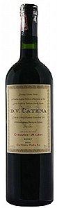 DV Catena Cabernet Sauvignon / Malbec - 750ml